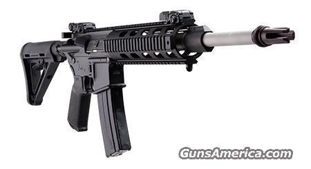 DPMS 223 Model  A-15 Private seller No FFL  Guns > Rifles > DPMS - Panther Arms > Complete Rifle