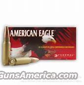 FederalAE 5.7x28 40gr for FN57 and PS90 500 rounds  Non-Guns > Ammunition