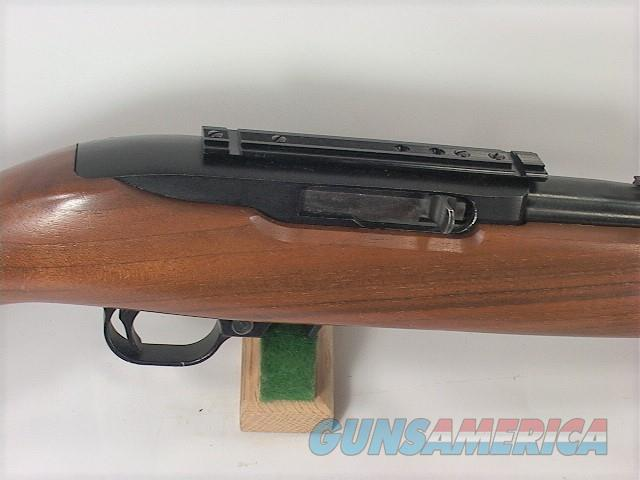 107W RUGER 10/22 22LR MADE IN 1980  Guns > Rifles > Ruger Rifles > 10-22