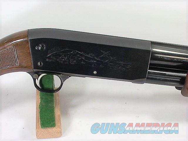 """271X ITHACA 37 R DELUXE 12GA 28""""  Guns > Shotguns > Ithaca Shotguns > Pump"""