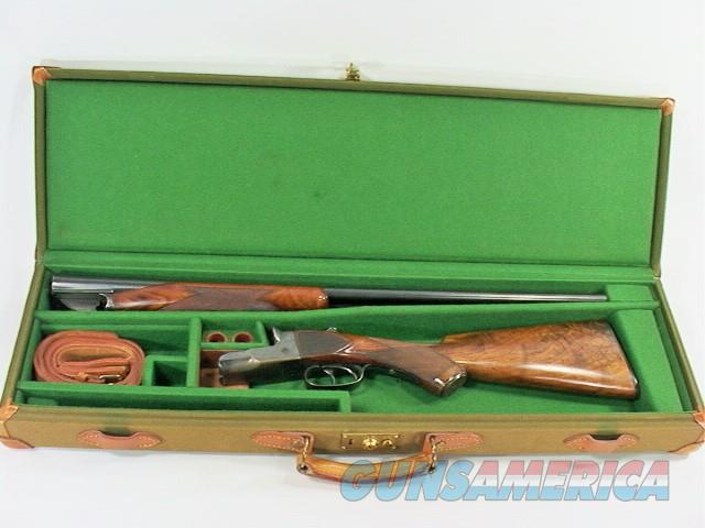 275VA IVER JOHNSON SKEETER 28GA  Guns > Shotguns > Iver Johnson Shotguns