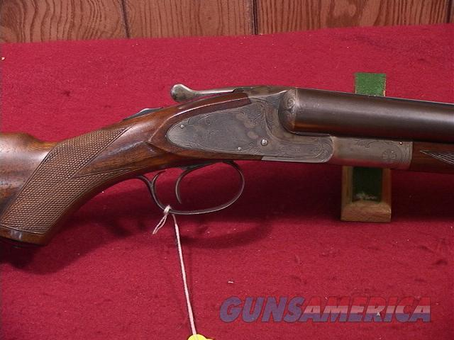 28P LC SMITH TRAP GRADE 12GA, RARE TWO BARREL SET  Guns > Shotguns > L.C. Smith Shotguns