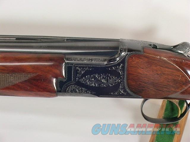 """217V MIROKU OU 12GA 2 ¾"""" 30""""  Guns > Shotguns > Miroku Shotguns"""
