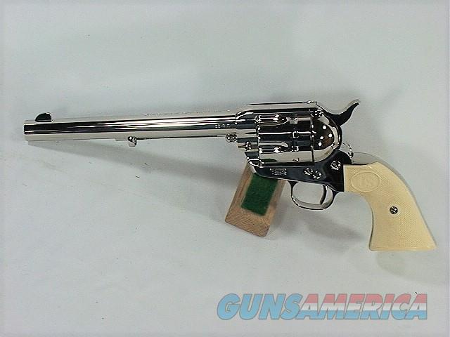 D31X US FIRE ARMS (USFA) 12/22 22 LR  Guns > Pistols > USFA Pistols