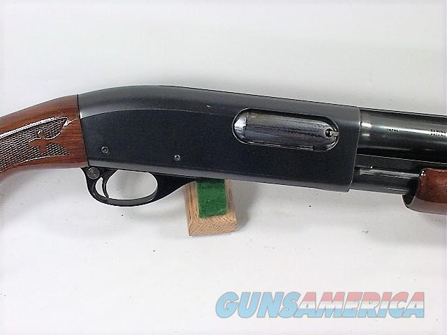 "270X REMINGTON 870 12GA 26"" SKEET  Guns > Shotguns > Remington Shotguns  > Pump > Trap and Skeet"