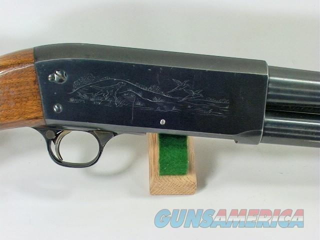"269V ITHACA 37 12GA 28"" MODIFIED  Guns > Shotguns > Ithaca Shotguns > Pump"