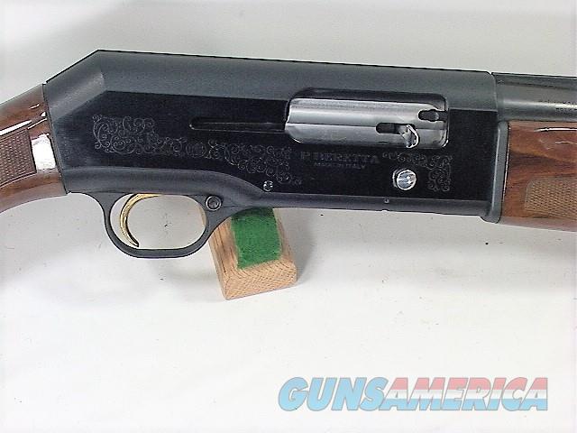 "275X BERETTA A 390 ST 12GA 28""  Guns > Shotguns > Beretta Shotguns > Autoloaders > Hunting"