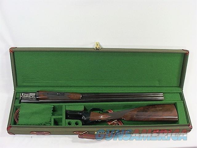 "216X WINCHESTER 21 SKEET 12GA 26""  Guns > Shotguns > Winchester Shotguns - Modern > SxS"