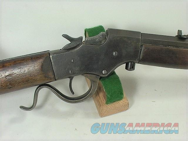 111X STEVENS FAVORITE 22 LR  Guns > Rifles > Stevens Rifles