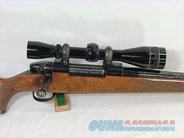 T12X WEATHERBY MKV 7MM WEATHERBY MAG  Guns > Rifles > Weatherby Rifles > Sporting