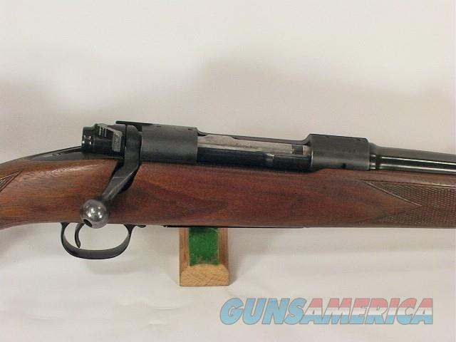 178V WINCHESTER MODEL 70 PRE 64 FEATHERWEIGHT 270  Guns > Rifles > Winchester Rifles - Modern Bolt/Auto/Single > Model 70 > Pre-64