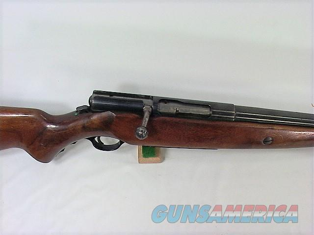 237W MOSSBERG 190 16GA BOLT  Guns > Shotguns > Mossberg Shotguns > Pump > Sporting