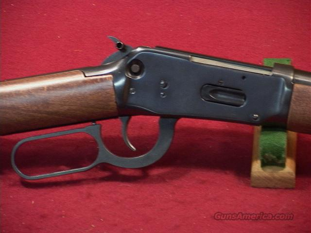 39T WINCHESTER 94AE 30-30  Guns > Rifles > Winchester Rifles - Modern Lever > Model 94 > Post-64