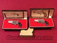 C272Q ROCKY MOUNTAIN ARMS 22  R Misc Pistols