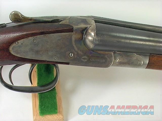 "213W LC SMITH FIELD FEATHER WEIGHT 16GA 28""  Guns > Shotguns > L.C. Smith Shotguns"