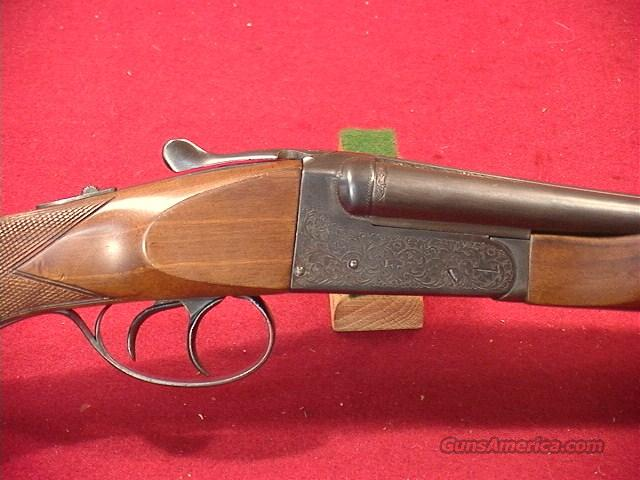 53Q CHURCHILL WINDSOR I 410  Guns > Shotguns > C Misc Shotguns