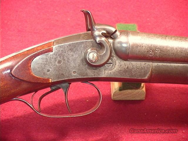 727 LC SMITH MAKER OF THE BAKER GUN 12GA  Guns > Shotguns > L.C. Smith Shotguns