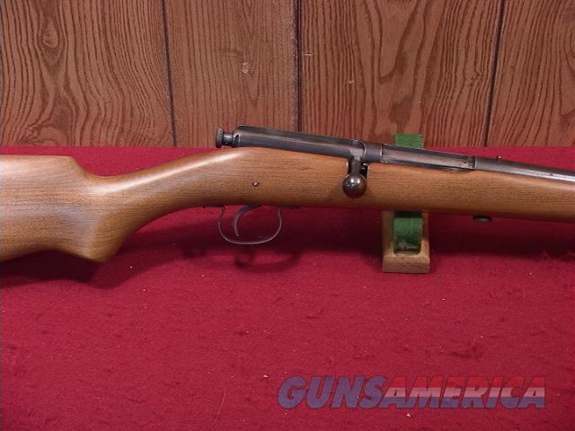 13U WINCHESTER 41 410 BOLT  Guns > Shotguns > Winchester Shotguns - Modern > Bolt/Single Shot