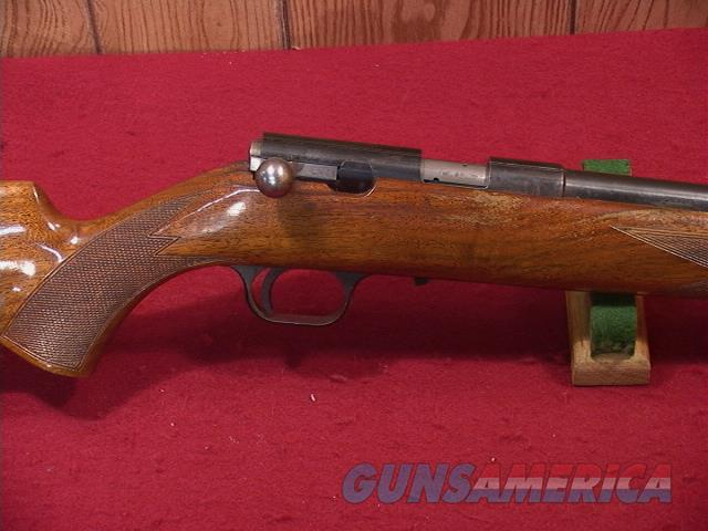 283T BROWNING T-BOLT T-2 BELGIUM  Guns > Rifles > Browning Rifles > Bolt Action > Hunting > Blue