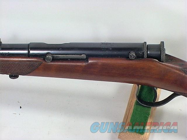 A11X BAYARD PIEPER 22 SHORT SINGLE SHOT SEMI AUTO  Guns > Rifles > B Misc Rifles