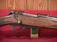 346R REMINGTON 600 308  Guns > Rifles > Remington Rifles - Modern > Bolt Action Non-Model 700 > Sporting
