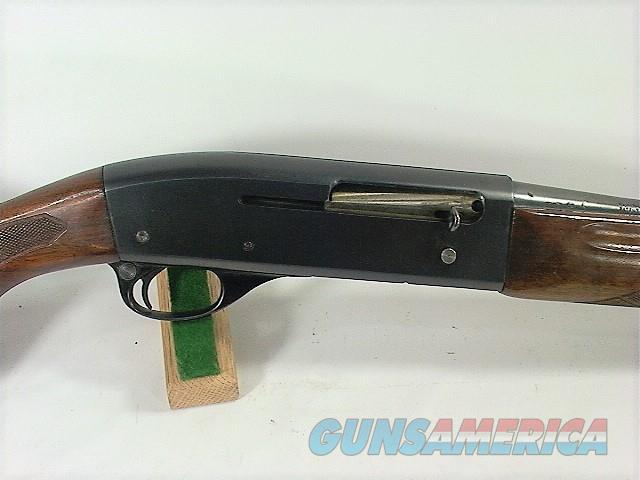 "A13X REMINGTON 1148 410 25"" SKEET  Guns > Shotguns > Remington Shotguns  > Autoloaders > Hunting"