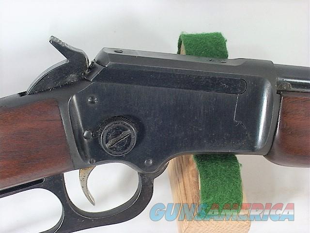 185W MARLIN 39A 22  Guns > Rifles > Marlin Rifles > Modern > Lever Action
