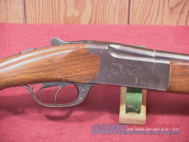 142S MARLIN MODEL 90 410  Guns > Shotguns > Marlin Shotguns