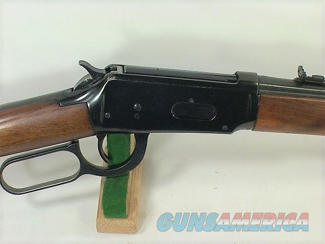 46X WINCHESTER 94 44 MG SRC  Guns > Rifles > Winchester Rifles - Modern Lever > Model 94 > Post-64