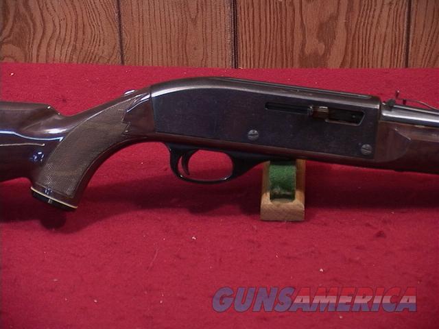2U REMINGTON NYLON 66 22LR  Guns > Rifles > Remington Rifles - Modern > .22 Rimfire Models