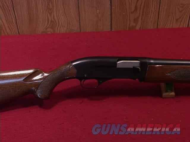 62V WINCHESTER 1400 12 GA  Guns > Shotguns > Winchester Shotguns - Modern > Autoloaders > Hunting