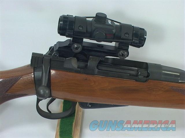 99W ENFIELD NO4 MK1 303 BRITISH SPORTER  Guns > Rifles > Enfield Rifle