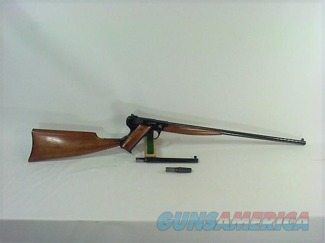 228WB FIALA MODEL 1920 22LR  Guns > Pistols > F Misc Pistols
