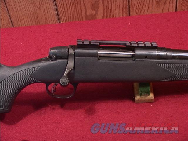 9NU MARLIN XS7 7MM-08  Guns > Rifles > Marlin Rifles > Modern > Bolt/Pump
