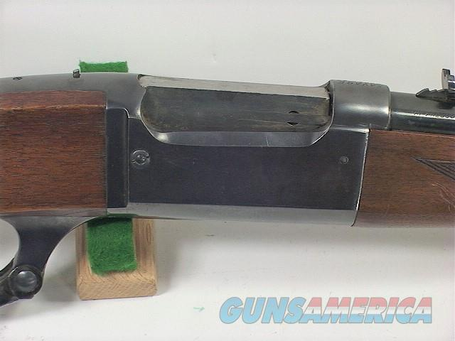 268X SAVAGE 99 EG 250-3000  Guns > Rifles > Savage Rifles > Model 95/99 Family