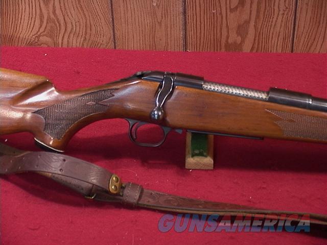 345T MOSSBERG 810A 30-06  Guns > Rifles > Mossberg Rifles > Other Bolt Action
