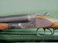408M IVER JOHNSON SKEETER 28GA  Guns > Shotguns > Iver Johnson Shotguns