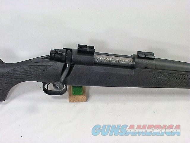 282X WINCHESTER MODEL 70 POST 64 30-06  Guns > Rifles > Winchester Rifles - Modern Bolt/Auto/Single > Model 70 > Post-64