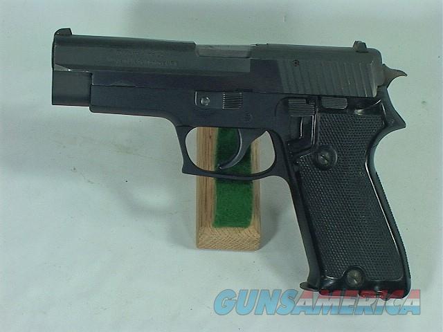A22X BROWNING BDA 45ACP  Guns > Pistols > Browning Pistols > Other Autos