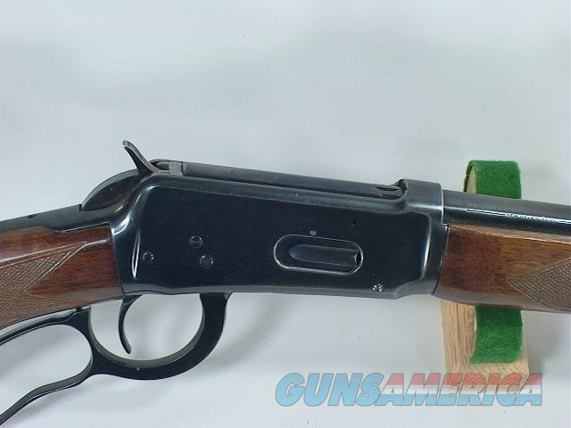 168V WINCHESTER 64 DELUXE 30-30  Guns > Rifles > Winchester Rifles - Modern Lever > Other Lever > Pre-64