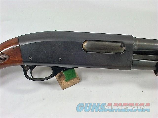 "188X REMINGTON 870 20GA 2 ¾"" 26"" MOD  Guns > Shotguns > Remington Shotguns  > Pump > Hunting"