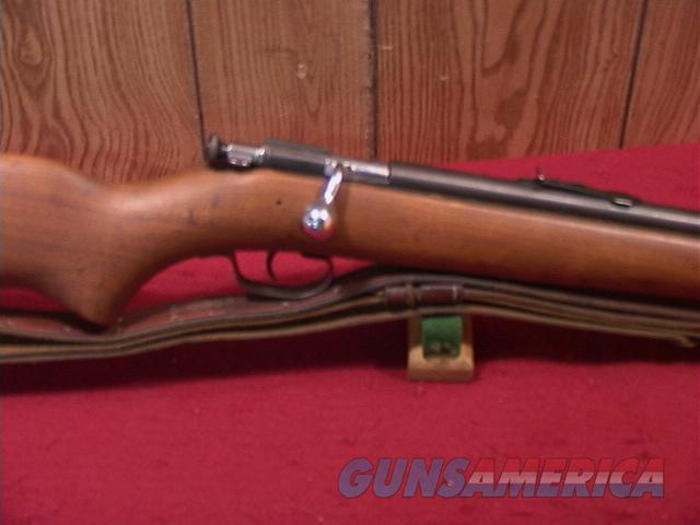 350T WINCHESTER 67A 22 YOUTH  Guns > Rifles > Winchester Rifles - Modern Bolt/Auto/Single > .22 Boys Rifles