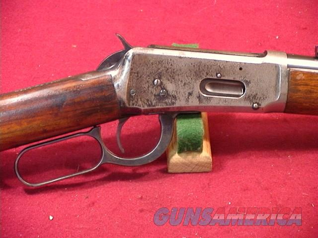182R WINCHESTER 1894 EASTERN CARBINE 32-40  Guns > Rifles > Winchester Rifles - Modern Lever > Model 94 > Pre-64