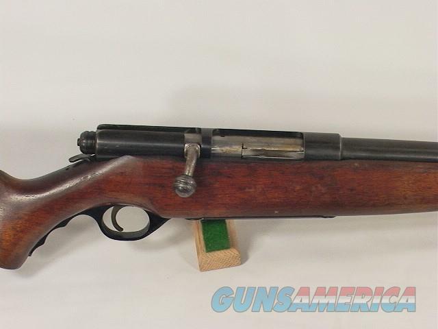 "261V MOSSBERG 185 D 20GA 26"" IC  Guns > Shotguns > Mossberg Shotguns > Pump > Sporting"
