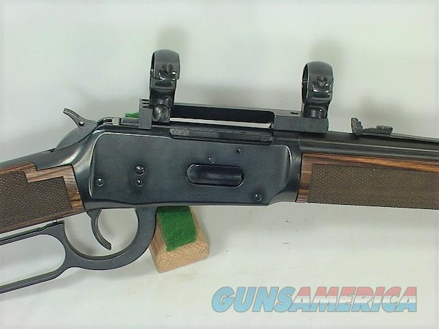51X WINCHESTER 94 AE 30-30  Guns > Rifles > Winchester Rifles - Modern Lever > Model 94 > Post-64