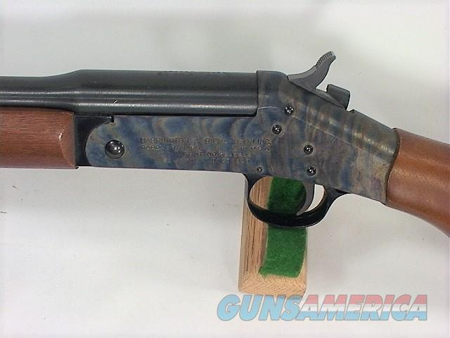 73X H&R PARDNER 20GA  Guns > Shotguns > Harrington & Richardson Shotguns