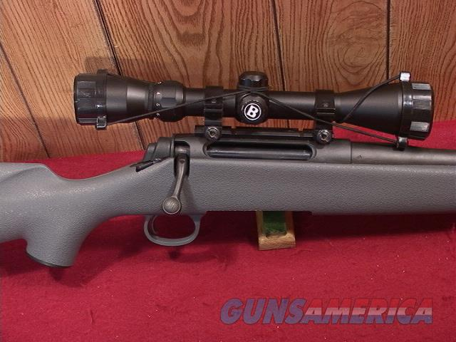 9V REMINGTON 710 270  Guns > Rifles > Remington Rifles - Modern > Bolt Action Non-Model 700 > Sporting