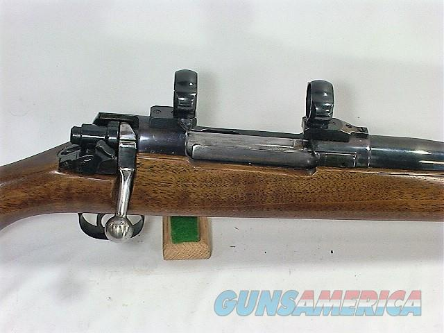 "A10X SPRINGFIELD 03 7MM STW 28""  Guns > Rifles > Custom Rifles > Bolt Action"