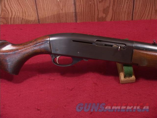 112U REMINGTON 740 280 REM  Guns > Rifles > Remington Rifles - Modern > Other
