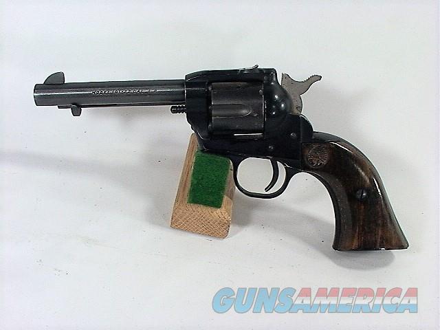 154X SAVAGE 101 SINGLE SHOT 22  Guns > Pistols > Savage Pistols